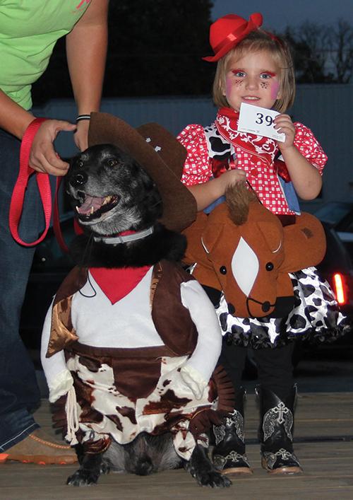 Pets winner