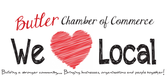 Member Directory Butler Mo Chamber Of Commerce